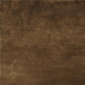 Chiron Marron Floor 33.3x33.3