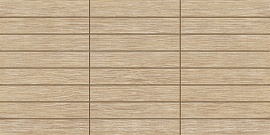 Country Beige DW9CTR08 Декор 249x500